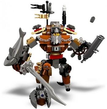 70807-LEGO-MetalBeard-Details