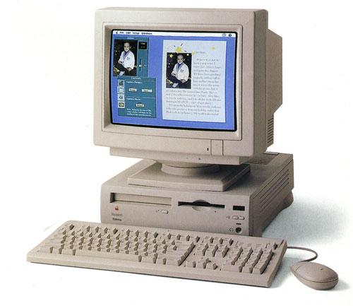 Apple-Performa-630