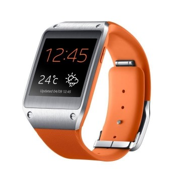 samsung-galaxy-gear-orange
