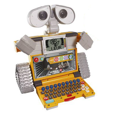 v-tech-ordinateur-wall-e