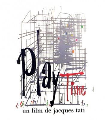 maison ecologie numerique_play time