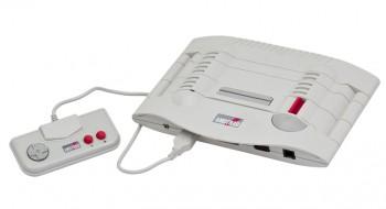 AtariGX4000_site
