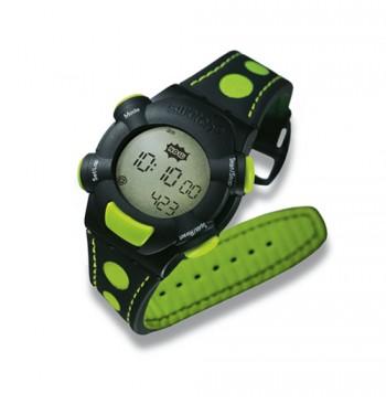 Swatch netsurfer SQB100