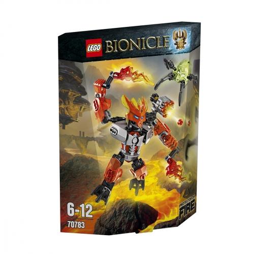 bionicle-protecteur-feu-5702015350853_0