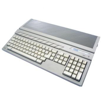 Atari 520 ST Maison Ecologie Numerique