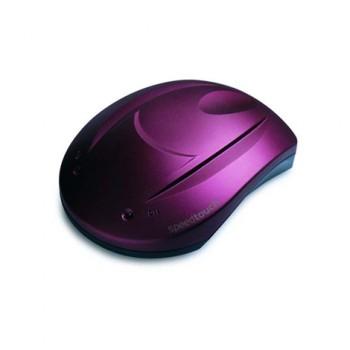 Modem Speedtouch USB 320 _ Maison Ecologie Numerique