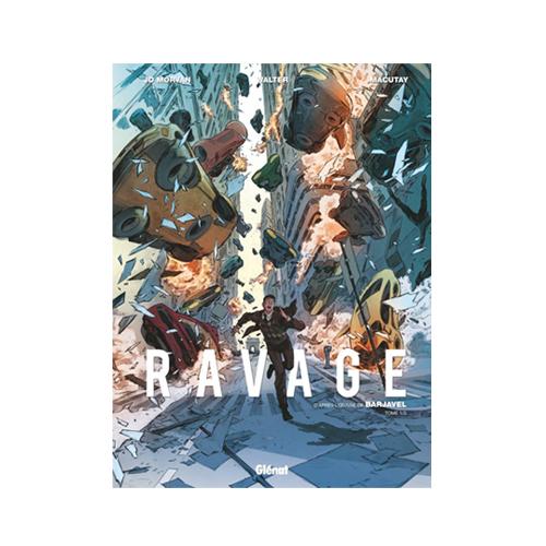 ravage-_-barjavel-_-maison-ecologie-numerique