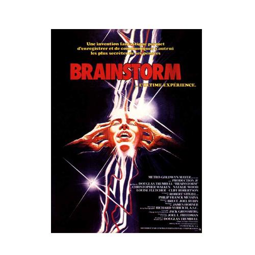 Brainstorm _ Maison Ecologie Numerique