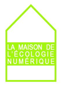 La Maison de l'Écologie Numérique