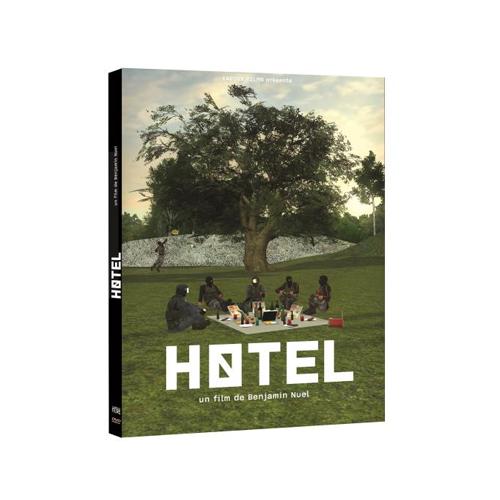 benjamin-nuel-hotel-_-maison-ecologie-numerique