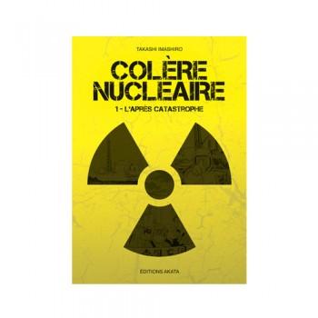 colere-nucleaire-_-maison-ecologie-numerique