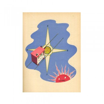paul-gilson-jean-image-_-la-boite-a-surprises-_-maison-ecologie-numerique