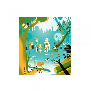 magicien-d-oz-olivier-latyk-_-maison-ecologie-numerique