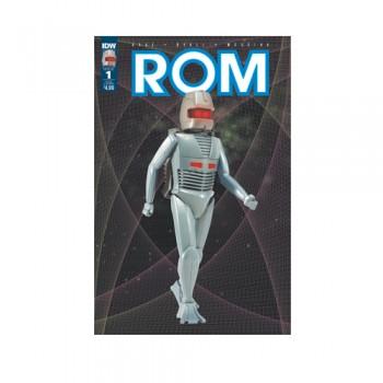 ROM #1 VARIANT C _ Maison Ecologie Numerique