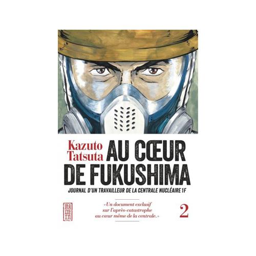 au-coeur-de-fukushima-2-kana _ Maison Ecologie Numerique
