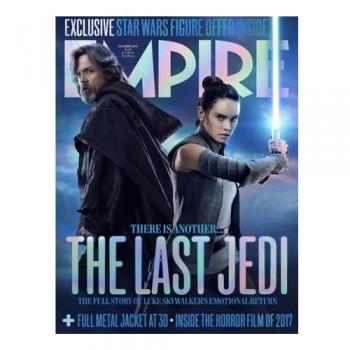 Empire _ The Last Jedi _ Maison Ecologie Numerique