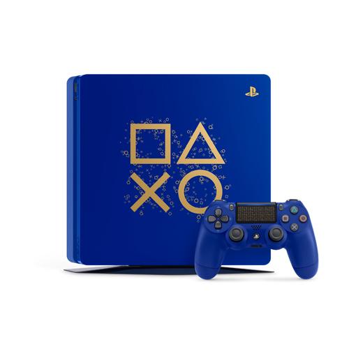 PlayStation 4 Days of Play_ Maison Ecologie Numerique copie