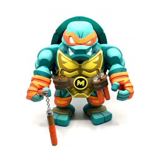 Big Boys Toys _ Maison Ecologie Numerique copie