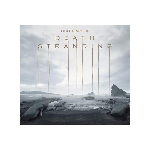 Death Stranding_ Maison Ecologie Numerique copie