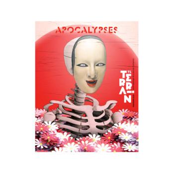 Apocalyspses_ Maison Ecologie Numerique